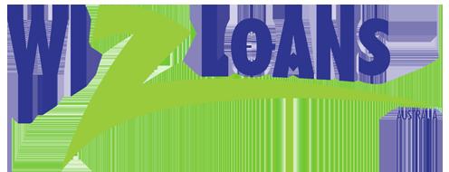Wiz Loans Australia