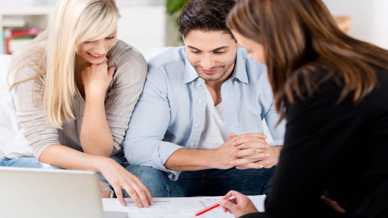 Fast Approved Personal Loan