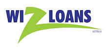 Wiz Loans Finance Company